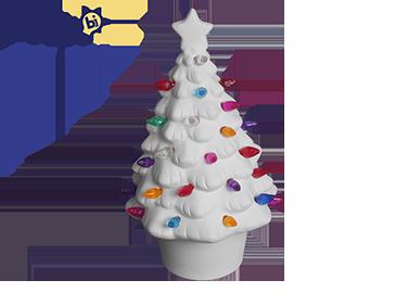2030 small lighted christmas tree - Small Lighted Christmas Trees