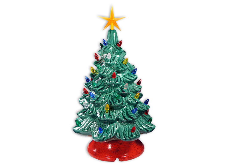 Acrylic christmas tree decoration gingerbread man woman etsy