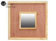 Mirrors for Art and Crafts Projects