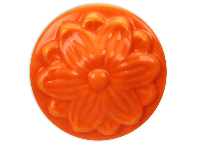 BLS902-8 Colorobbia Apricot Stone 8 oz