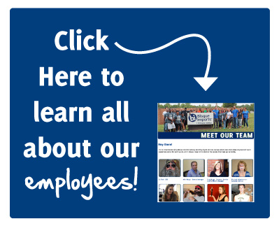 Click here to learn about our employees