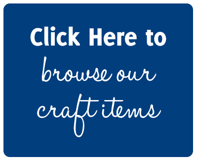 Browse Craft Items