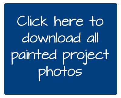 Click here to download all painted project photos