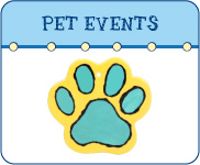 Pet Events