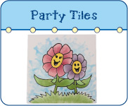 Party Tiles