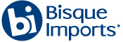 Bisque Imports, the home of wholesale bisque