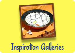 Inspiration Galleries